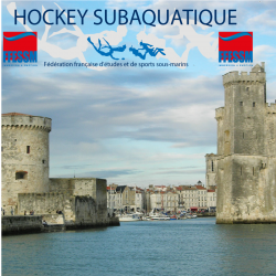 Tournois 2019 Hockey...