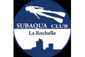 Subaqua Club La Rochelle